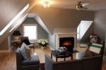 Ottawa_Valley_Apartments_514 Cooper